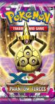 pokemon xy phantom forces