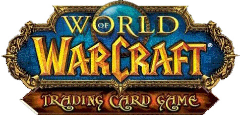 How to get ccgcastle coupons
