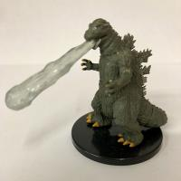collectibles godzilla movie mini figures series 1 godzilla 1954