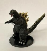 collectibles godzilla movie mini figures series 1 godzilla 1962
