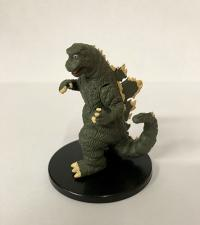 collectibles godzilla movie mini figures series 1 godzilla 1967