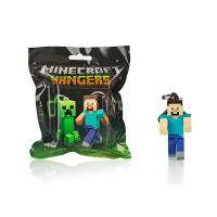 collectibles minecraft hangers series 1 minecraft hangers series 1 pack