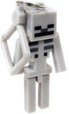 collectibles minecraft hangers series 1 skeleton