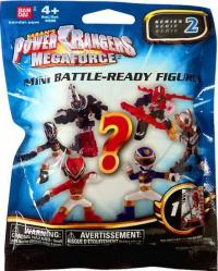 collectibles power rangers megaforce series 2 power rangers megaforce series 2 blind pack