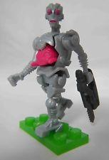 collectibles tnmt mega bloks series 1 krang