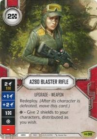 dice games sw destiny empire at war a280 blaster rifle 30