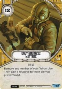 dice games sw destiny empire at war only business matters 82