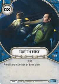 dice games sw destiny empire at war trust the force 103