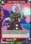 dragonball super card game bt1 galactic battle calm hearted vados
