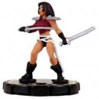 heroclix marvel universe typhoid mary 026