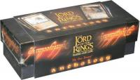 lotr tcg the two towers anthology the two towers anthology