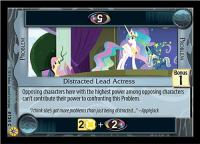 my little pony friends forever distracted lead actress 124