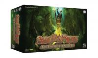 other games board games ascension gift of the elements