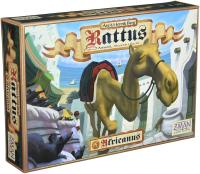 other games board games rattus africanus