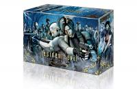 other games board games resident evil deck building game alliance