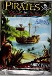pirates wizkids pirates boxes and packs mysterious islands booster pack