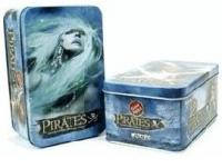 pirates wizkids pirates boxes and packs pirates blue collector tin