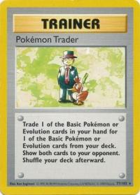 pokemon base set shadowless pokemon trader 77 102 shadowless