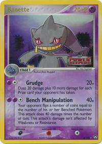 pokemon ex power keepers banette 4 108 rh