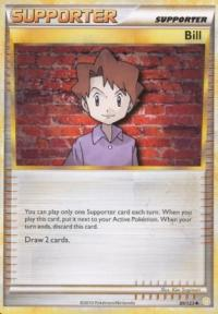 pokemon heartgold soulsilver bill 89 123