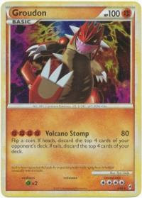 pokemon hgss call of legends groudon 6 95
