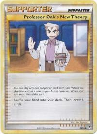 pokemon hgss call of legends professor oak s new theory 83 95 rh
