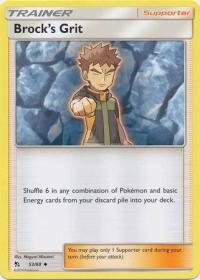 pokemon hidden fates brock s grit 53 68