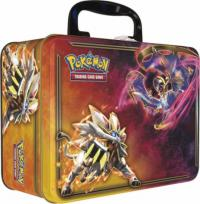 pokemon pokemon boxes and packs 2017 pokemon collector s chest