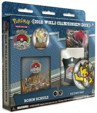 pokemon pokemon boxes and packs 2018 world championships deck robin schulz victory map