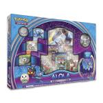 pokemon pokemon boxes and packs alola collection lunala