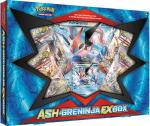 pokemon pokemon boxes and packs ash greninja ex collector s box