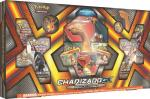 pokemon pokemon boxes and packs charizard gx premium collection