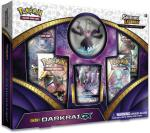 pokemon pokemon boxes and packs darkrai gx box
