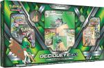 pokemon pokemon boxes and packs decidueye gx premium collection