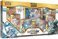 pokemon pokemon boxes and packs dragon majesty legends of unova premium collection