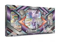 pokemon pokemon boxes and packs espeon gx premium collection