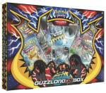 pokemon pokemon boxes and packs guzzlord gx box