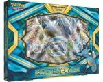 pokemon pokemon boxes and packs kingdra ex box