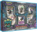 pokemon pokemon boxes and packs marshadow figure collection box presale