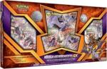 pokemon pokemon boxes and packs mega aerodactyl ex premium collection