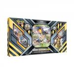 pokemon pokemon boxes and packs mega beedril ex premium collection