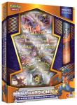 pokemon pokemon boxes and packs mega garchomp premium collection
