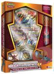 pokemon pokemon boxes and packs mega salamence premium collection