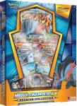 pokemon pokemon boxes and packs mega swampert premium collection