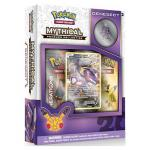 pokemon pokemon boxes and packs mythical pokemon collection genesect