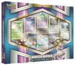 pokemon pokemon boxes and packs pokemon magearna mythical collection