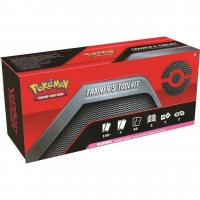 pokemon pokemon boxes and packs pokemon trainer s toolkit