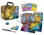 pokemon pokemon boxes and packs shining legends collector s chest tin presale