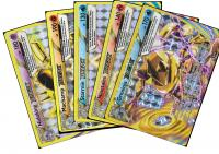 pokemon sell us bulk random pokemon break evolution card