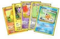 pokemon sell us bulk random pokemon commons uncommons